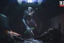 صورة لعبة The Surge 2 ستحصل على العديد من الأسلحة الجديدة مع حزمة أسلحة Public Enemy .