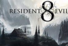 صورة هل تعمل شركة Capcom على لعبة Resident Evil 8 ؟