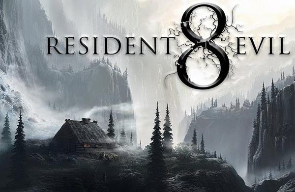 Photo of هل تعمل شركة Capcom على لعبة Resident Evil 8 ؟