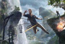 صورة فيلم Uncharted يخسر مخرجه للمرة السادسة .