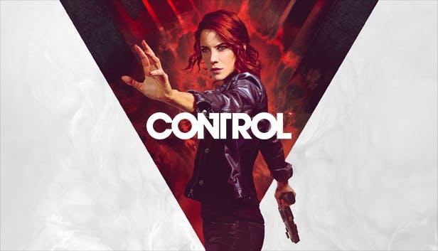 Photo of Phil Spencer : لعبة Control قادمة لخدمة Xbox Gamepass قريباً .