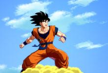 صورة استعراض مطول جديد للعبة الاكشن Dragon Ball Z: Kakarot