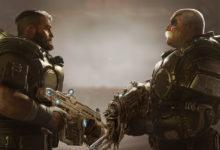 صورة يمكنك التحميل المسبق لألعاب Gears Tactics و Ori and the Will of the Wisps بداية من الآن