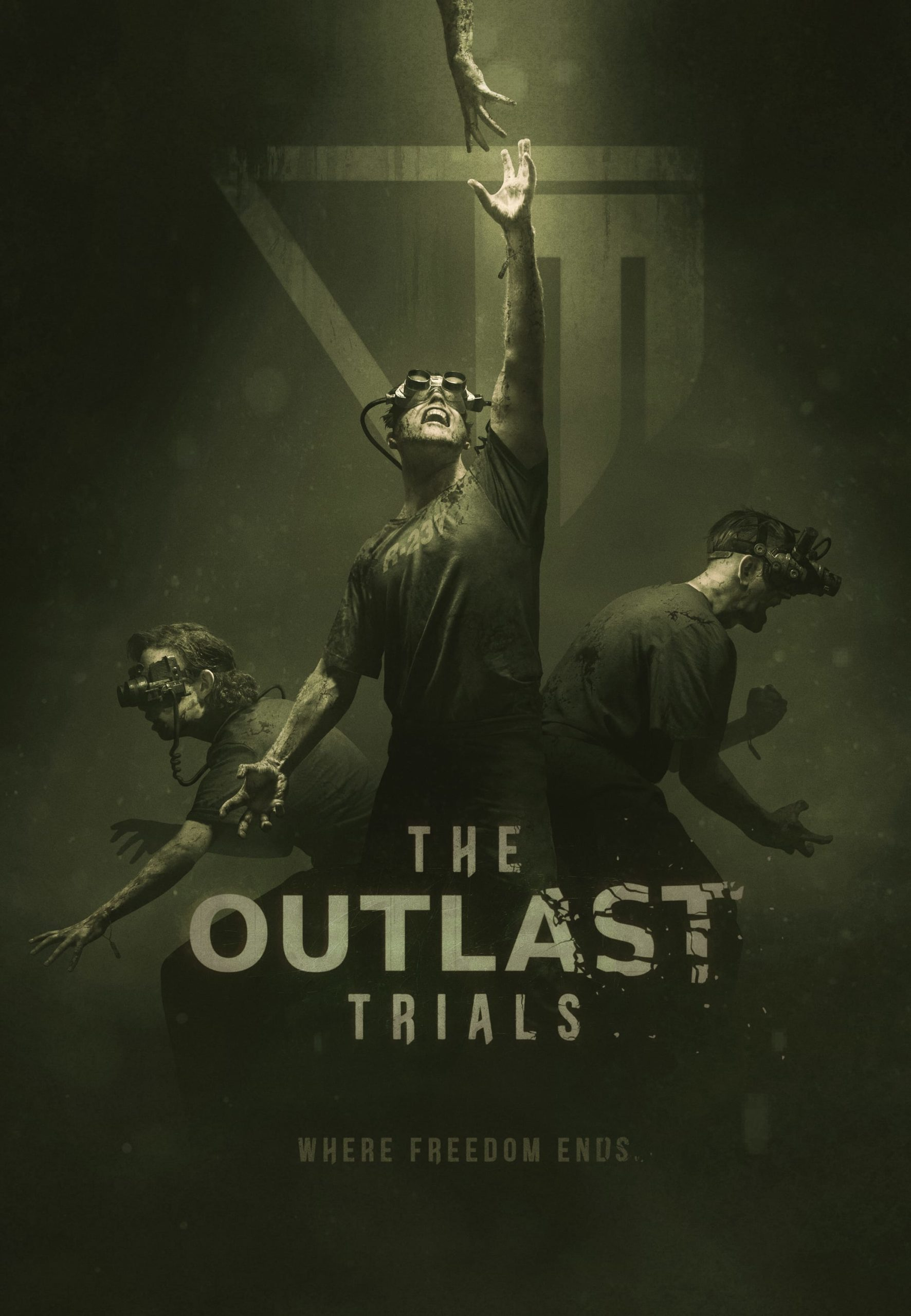 Outlast Trials 12 04 19