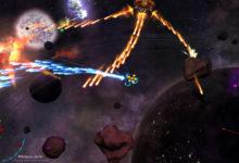 صورة الإعلان عن موعد إصدار لعبة XenoRaptor على أجهزة الكونسول المنزلية .