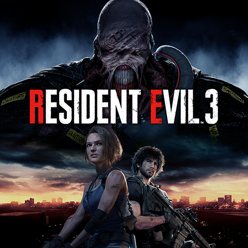 RE3 Covers PSN 12 03 19 001