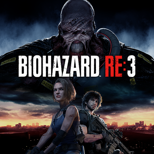 RE3 Covers PSN 12 03 19 002