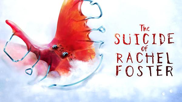 Photo of تنطلق لعبة The Suicide of Rachel Foster على منصة PC بتاريخ 19 فبراير 2020 .