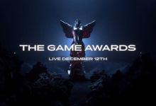صورة سيتم الإعلان على 10 ألعاب جديدة تماماً خلال حدث The Game Awards 2019 .