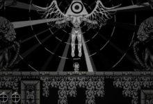 صورة لعبة الرعب Tamashii قادمة لمنصة Xbox One بتاريخ 24 ديسمبر .