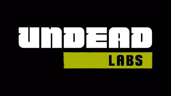 Undead Labs 12 13 19