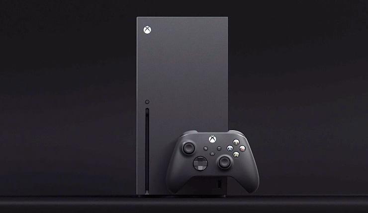 Photo of ما هى قوة جهاز Xbox Series X الجديد مقارنة بجهاز Xbox One ؟