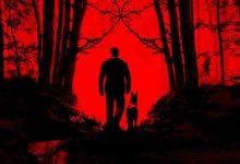 صورة الأعلان عن موعد إصدار نسخة المتاجر من لعبة Blair Witch .