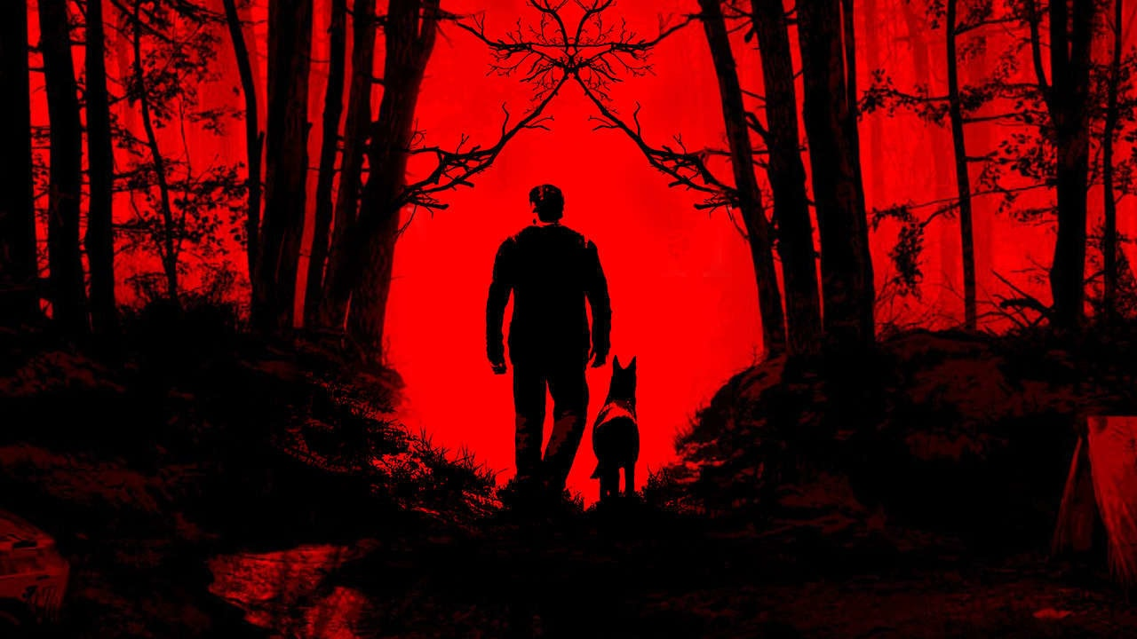 blair witch game creeps onto playstation 4 1280x720 1