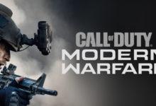 صورة تأكيد قدوم طور 1v1 و 3v3 للعبة Call of Duty Modren Warfare