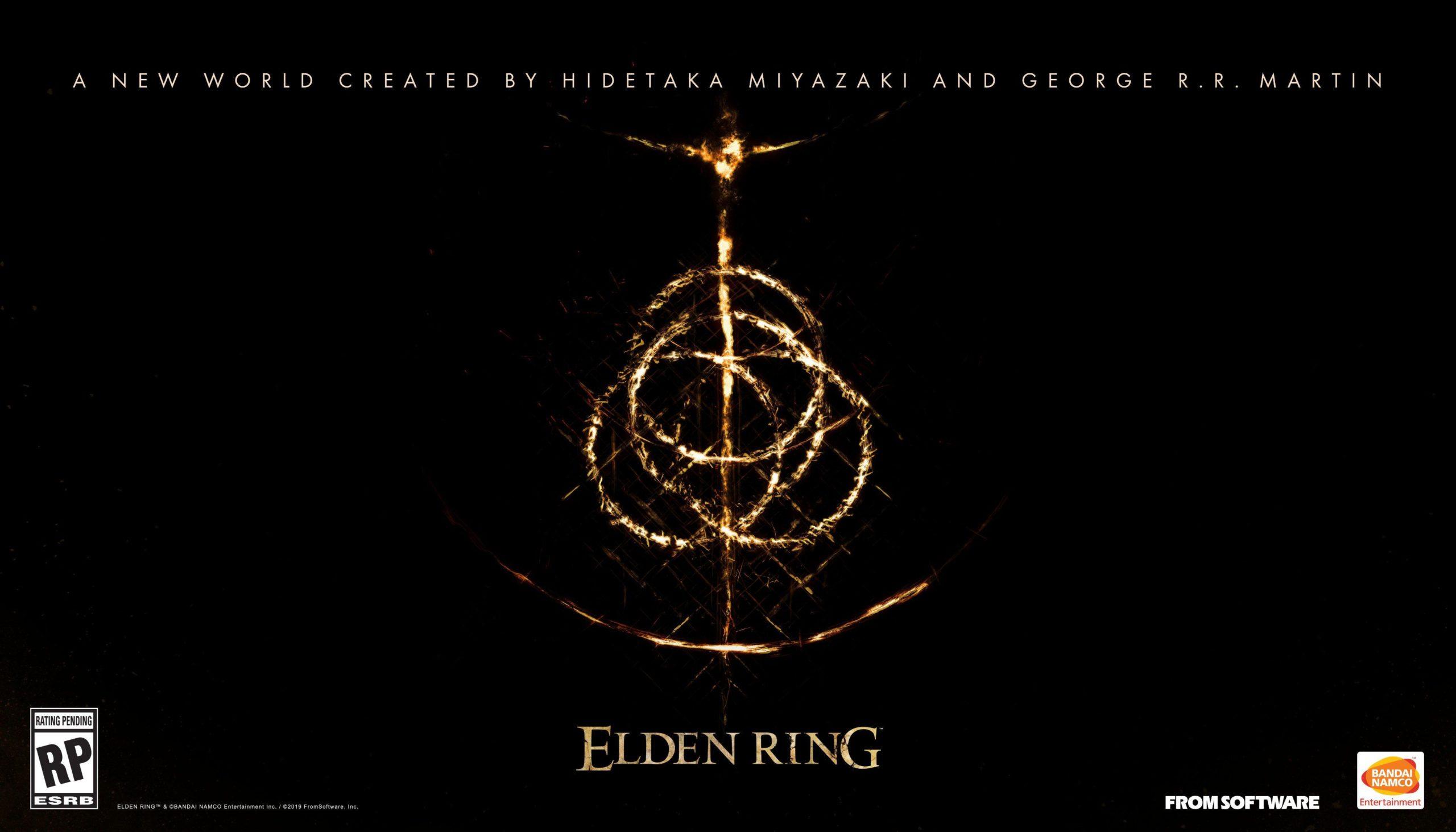 Photo of أشاعة : لعبة Elden Ring قادمة خلال شهر يونيو 2020 .