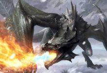 صورة بيسثدا ستتوقف عن دعم Elder Scrolls Legends لبعض الوقت