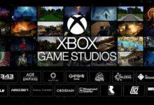 صورة رئيس Xbox مهتم بإضافة إستديو ياباني الى عائلة Xbox Game Studios