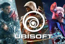صورة فريق Ubisoft Montreal يلغي لعبة غير معلن عنها