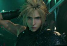 صورة قد تضم Final Fantasy VII Remake تفاصيل جديدة في القصة الأصلية