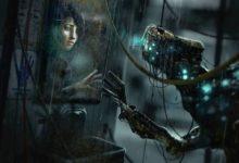 صورة فريق Frictional Games صاحب لعبتي SOMA و Amnesia جاهز للإعلان عن لعبة جديدة