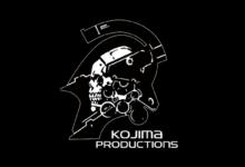 صورة يبدو أن Hideo Kojima بدأ في التخطيط لمشروعه القادم
