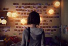 صورة فريق Dontnod Entertainment يناقش أحتمالية تطوير Life is Strange 3 .