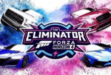 صورة طور الباتل رويال يصل الى لعبة السباقات Forza Horizon 4