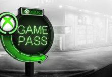 صورة Phil Spencer يؤكد : خدمة Xbox Game Pass ناجحة جداً بالنسبة إلينا .