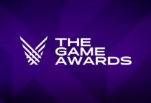 صورة استعراض جديد لحفل الجوائز القادم The Game Awards 2019
