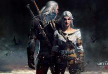 صورة الأعلان عن موعد إصدار لعبة The Witcher 3 لمشتركي خدمة Xbox Game Pass .