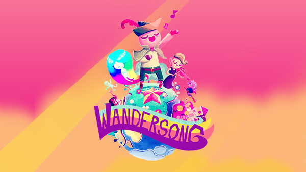 wandersong launches september 27