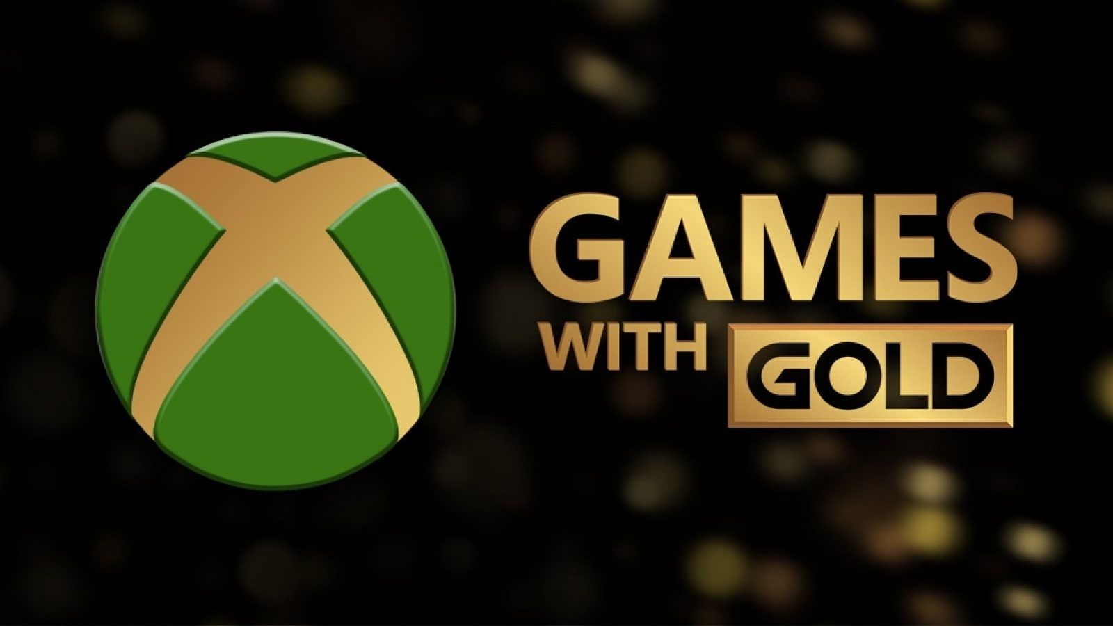 xbox games with gold january titles list far cry 2 Celeste free