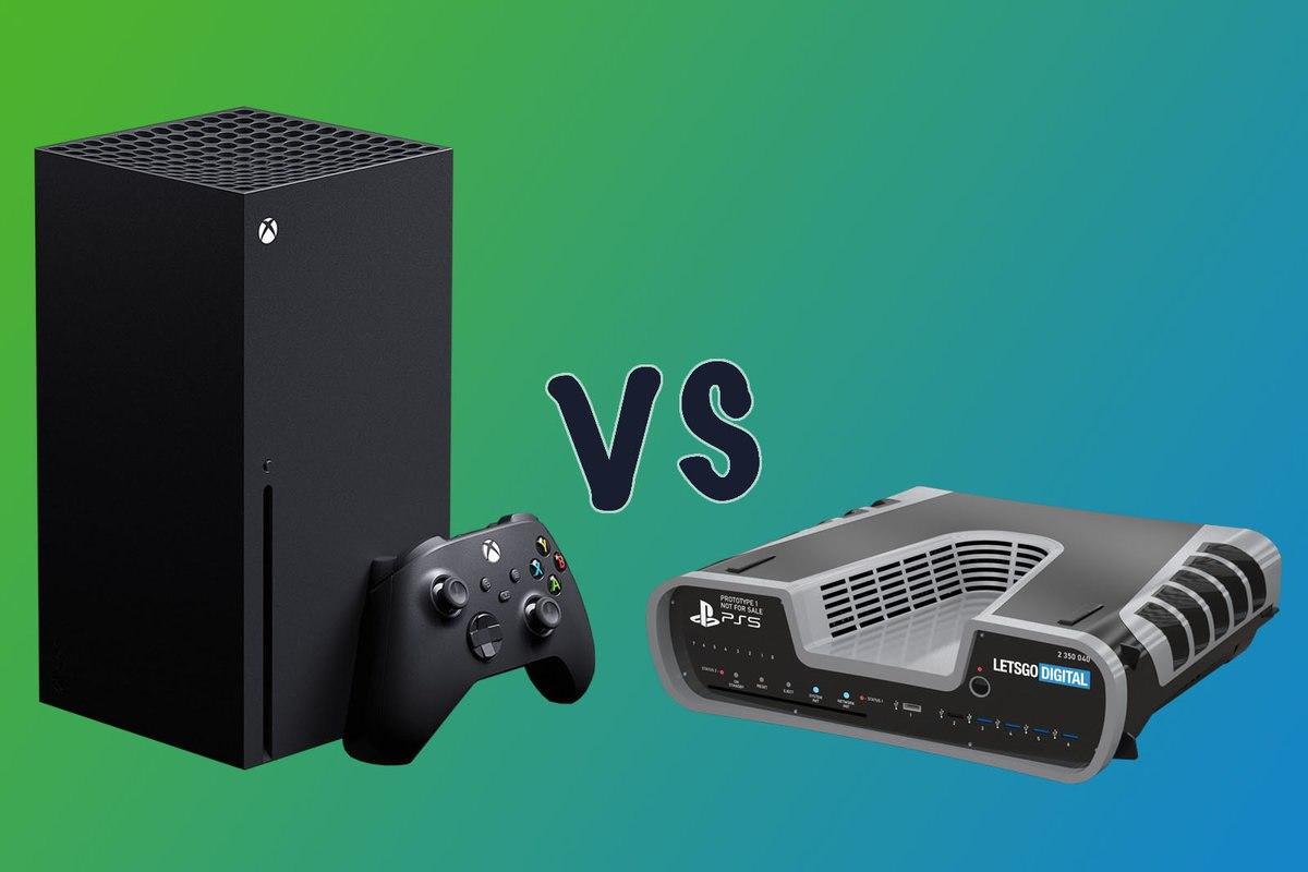 148315 games vs xbox series x vs ps5 image1 ypxtfrneav