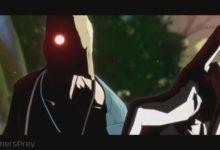 صورة أضافة شخصية Faust للعبة Guilty Gear: Strive .