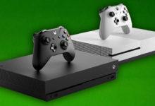 3347326 xbox differences promo