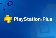 صورة سيتم الأعلان عن ألعاب PS Plus المجانية لشهر فبراير اليوم .