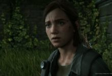صورة مخرج The Last of Us: Part 2 يتعهد بتقديم تجربة غير مسبوقة