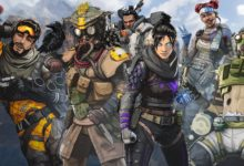 صورة الكشف رسميا عن الموسم الرابع القادم للعبة Apex Legends