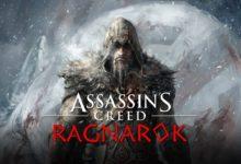 صورة لعبة Assassin's Creed Ragnarok قد تصدر على الجيل القادم مع الجيل الحالي من أجهزة الكونسول