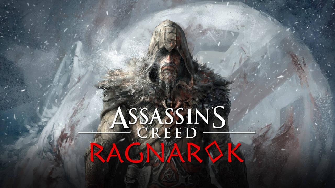 Photo of لعبة Assassin's Creed Ragnarok قد تصدر على الجيل القادم مع الجيل الحالي من أجهزة الكونسول
