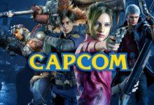 صورة إشاعة : شركة Capcom ستعلن عن لعبة جديدة قريباً ولكنها ليست Dino Crisis .