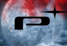 صورة سنة 2020 ستمثل أنطلاقة ضخمة لفريق PlatinumGames .