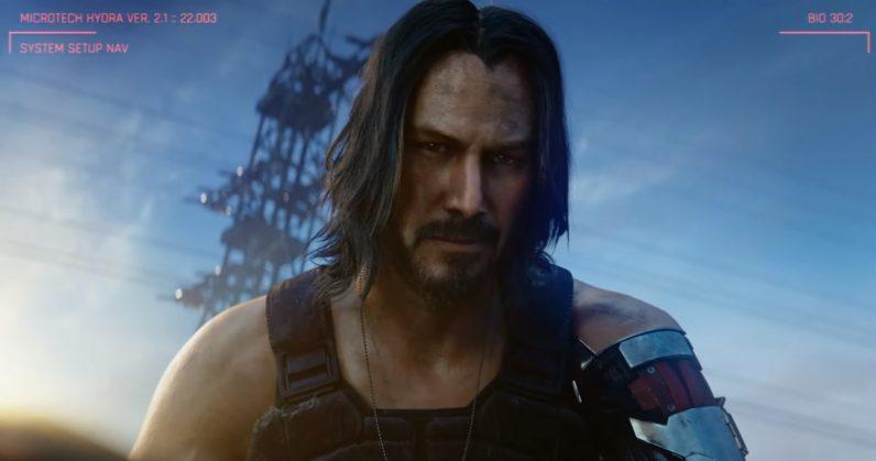 Cyberpunk 2077 Keanu Reeves hed 796x419 1