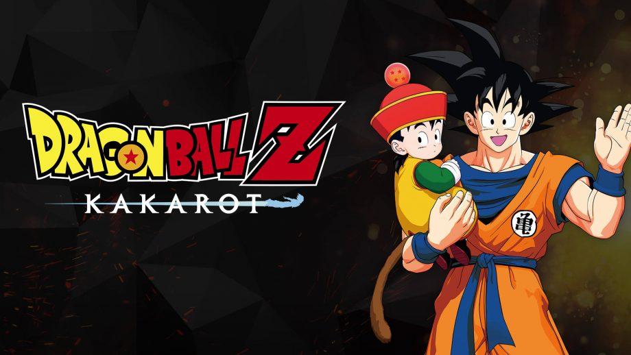 Photo of تحديث مجاني جديد في طريقه للعبة Dragon Ball Z: Kakarot