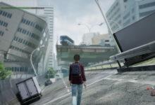 صورة موعد الاصدار الرسمي للعبة Disaster Report 4: Summer Memories
