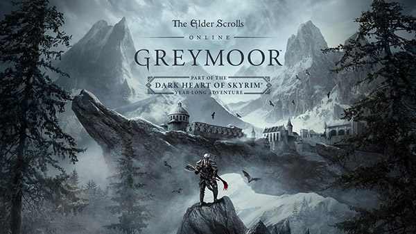 ESO Greymore Expansion 01 16 20