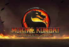 MK Kollection Online 01 21 20