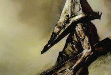 صورة هل سنحصل على جزء جديد من سلسلة Silent Hill قريباً ؟