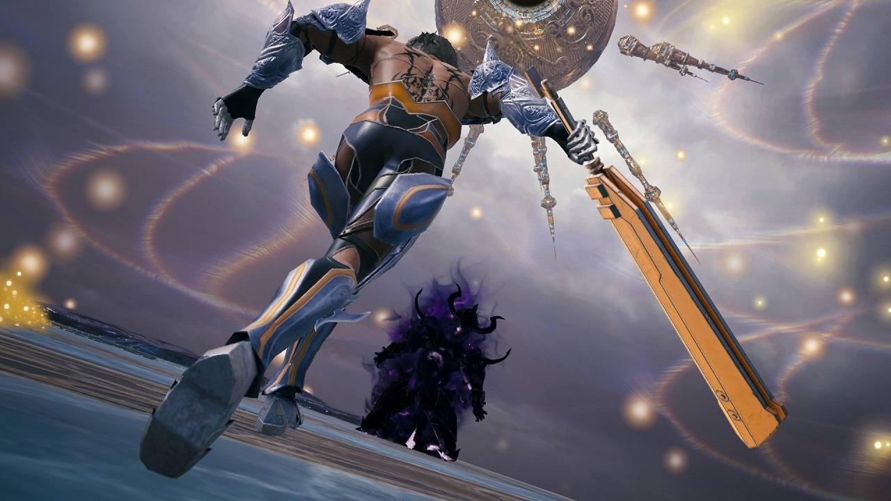 Mobius Final Fantasy Will Shut Down on June 30 Gaming Instincts tv website article youtube thumbnail